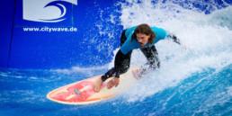 Surf & Style Airport München | Pressefotos | 5925 | © Effinger