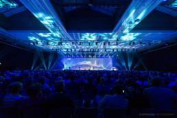 GreenTec Awards München | Eventfotos Pressefotos | 5527 | © Effinger