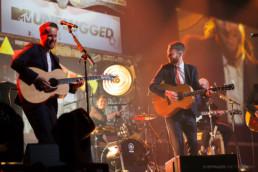 GreenTec Awards München | Eventfotos Pressefotos | 7697 | © Effinger