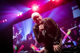 DJ Ötzi Konzert Wii Arena Bad Tölz | Eventfotos Pressefotos | 4312 | © Effinger