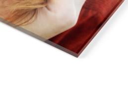 Fotodruck - Beispiel Acryl-Glas Fineart