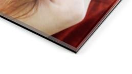 Exklusive Foto-Drucke und Wandbilder: Acrylglas FineArt Alu-Dibond