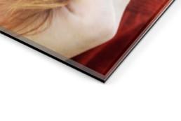 Fotodruck - Beispiel Acryl-Glas Fineart Alu-Dibond
