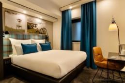 Design-Hotel-Motel-One-Edinburgh-Royal