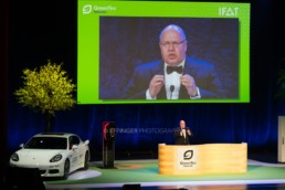 Peter Altmaier | GreenTec Awards Pressefotos | 8226 | © Effinger